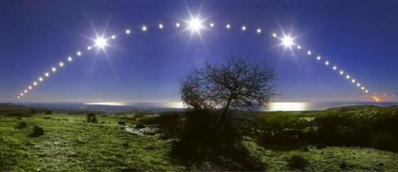 danilo_pivato_solstice-590x255