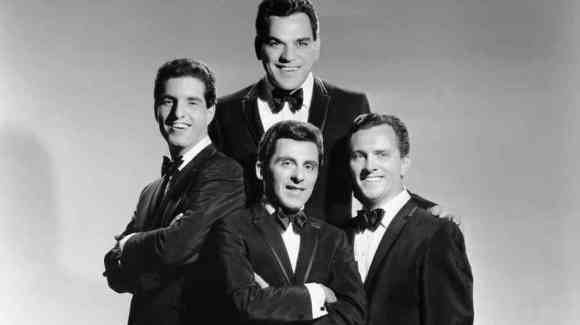 Frankie-Valli-The-Four-Seasons