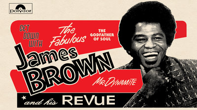 james-brown_wide-64ddeda2dcdff4d6e5c97074956ad8e541cb3104-s400-c85
