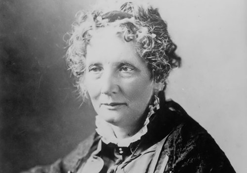 16-Harriet-Beecher-Stowe