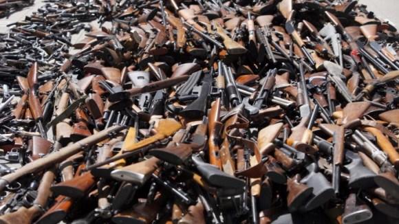 chicago-gun-buyback-690x388