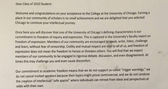 univ-chicago-trigger-warning-letter