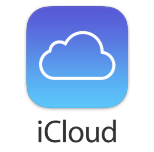icloud-logo-300x296