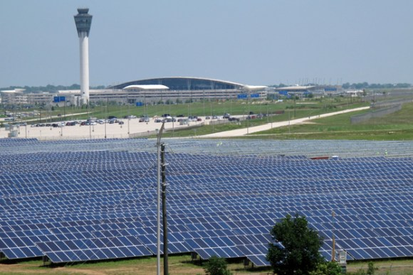 indy-solar-farm-0301