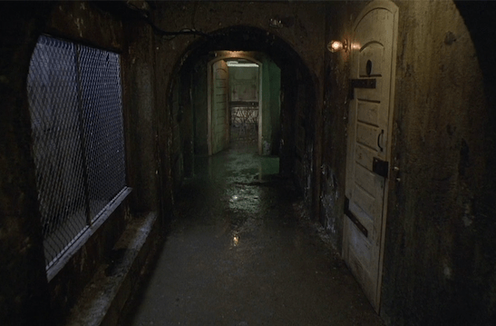 screen-shot-2017-02-17-at-8-25-04-am