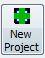 Start New Project