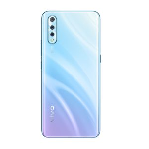 Vivo-s1 price in Pakistan electro plus