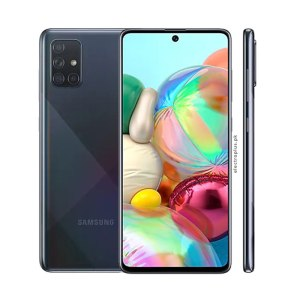 Samsung Galazy A71 price in Pakistan