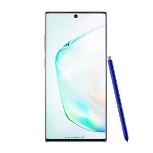 Samsung Galaxy Note10 Plus price in Pakistan