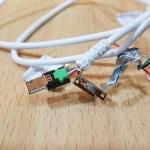 Samsung USB Data Cable-1