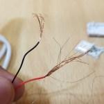 Samsung USB Data Cable-3