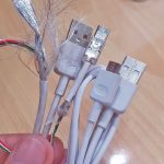 Best-Quality-Micro-USB-Data-Cable-1