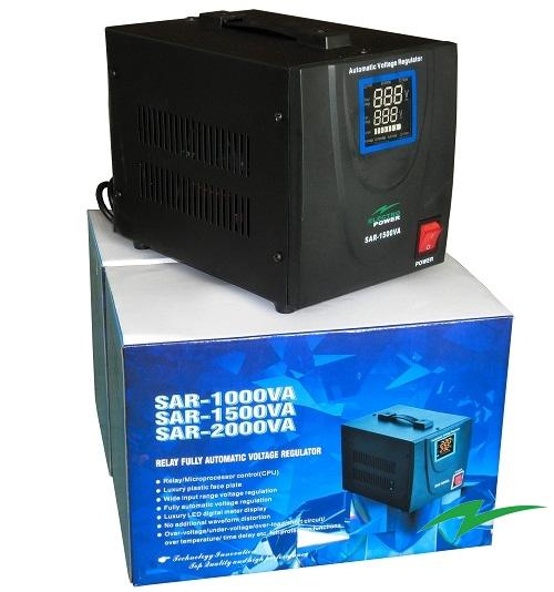 Stabilizator-tensiune-EP-SAR-1500VA-2