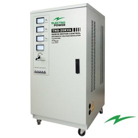 EP-TNS-20kVA-(16000W)