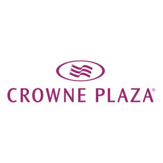 logo-crowne-plaza2