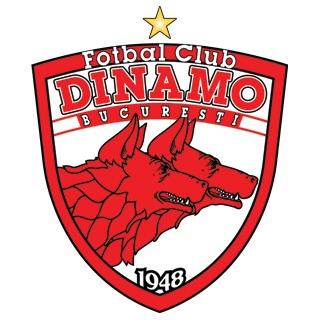 logo-dinamo-bucuresti