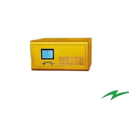 UPS 230V/1000W