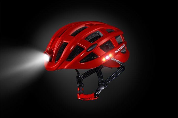 защита велосипедиста велошлем шлем для велосипеда