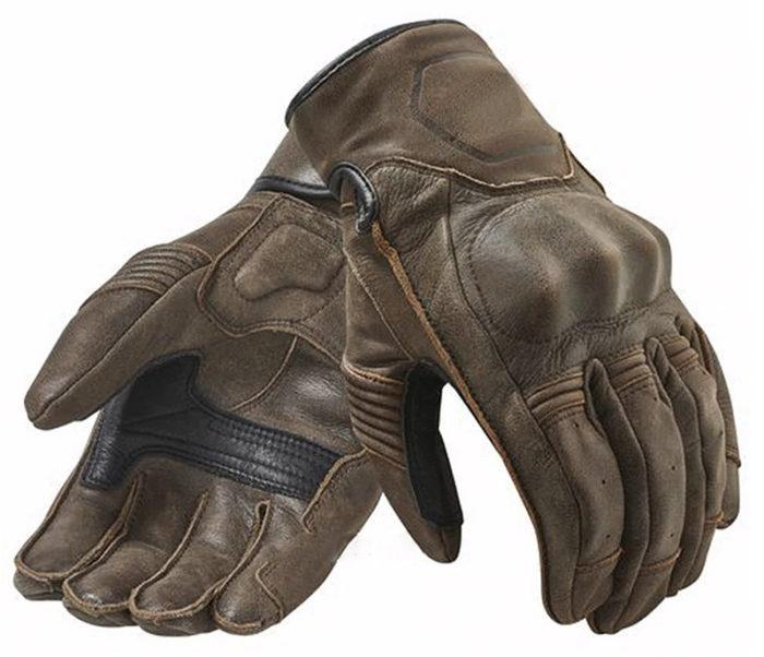 перчатки для электровелосипеда велозащита защитная экипировка велосипедиста