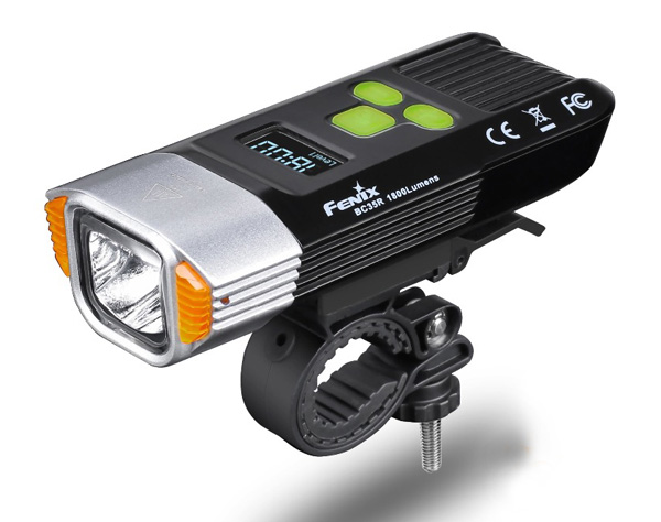 велофара  велосвет фара для электровелосипеда велосипеда