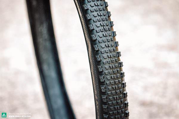 Kenda Helldiver покрышка велосипед электровелосипед полуслики