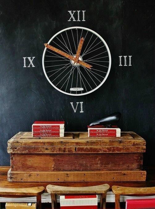 велосипед дизайн интерьера