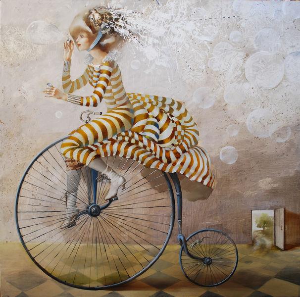 велотема