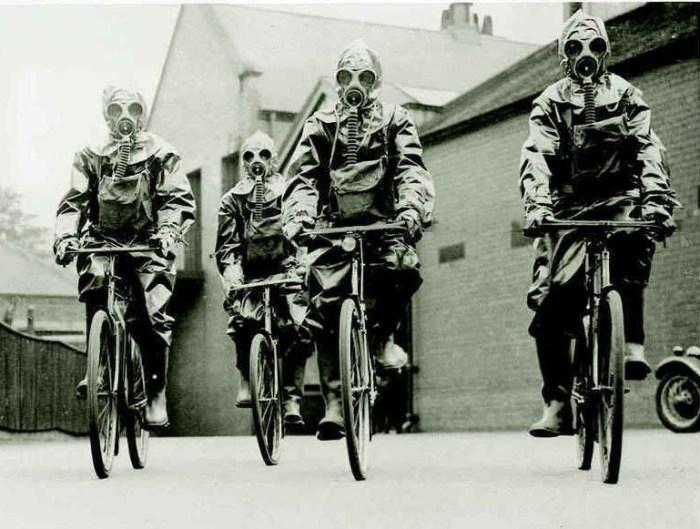 защитная маска велосипедиста веломаска