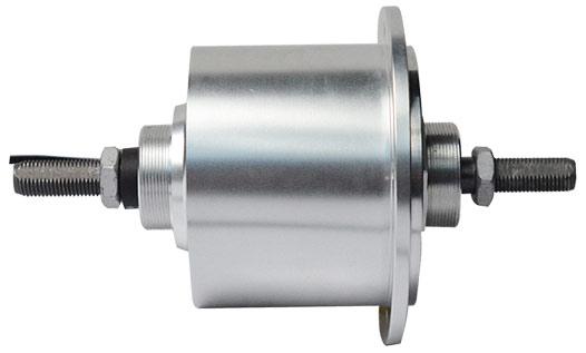 FLD02 динамо-втулка