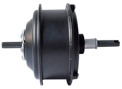 мотор-колесо Shengyi DGW07C-MD