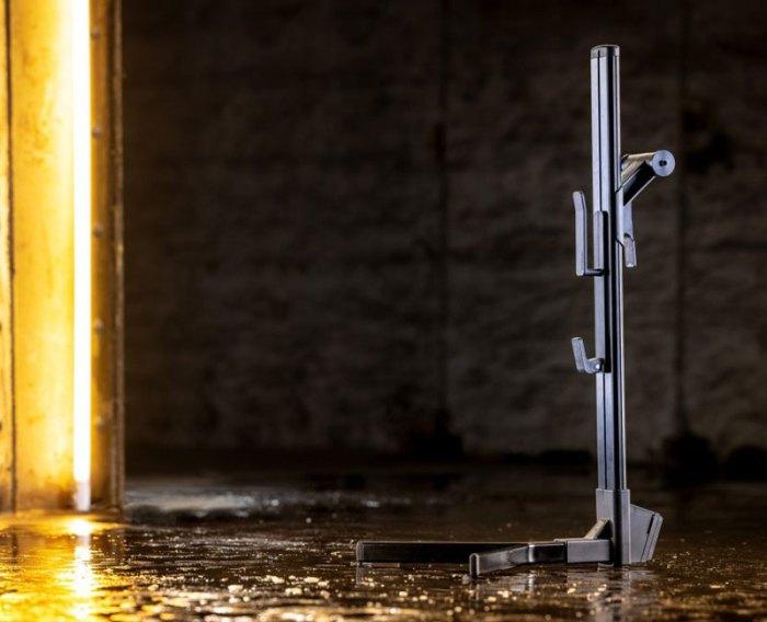Birzman Feexstand The Design & Innovation Award 2021
