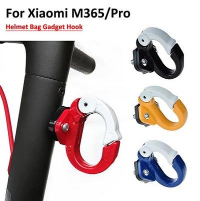Xiaomi M365 Pro 2 (копилка информации)