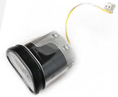 Фара Ninebot MAX G30 G30D