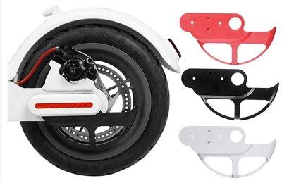 Защита тормозного ротора Xiaomi M365