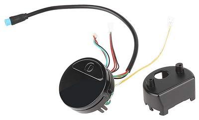 Дисплей Kickscooter Ninebot ES1 E22 E23 E24 E25