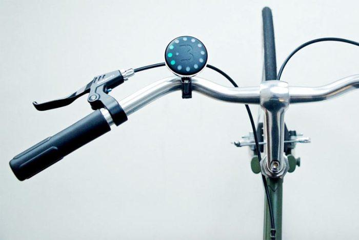 Велосипед, самокат & звонок