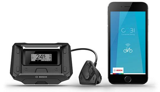 SmartphoneHub