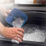 We Repair All Makes and Models of Ice Machines, Flakers, Cubers, and Nugget Ice Machines.
