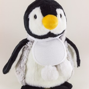 Kit-pinguin-broder