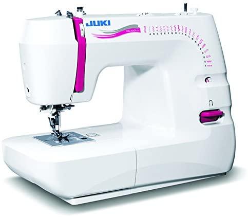 machine-juki-hzl-353zr-2