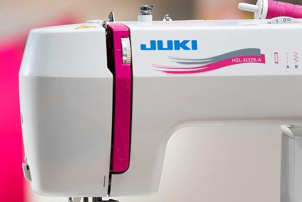 machine-juki-hzl-353zr-6