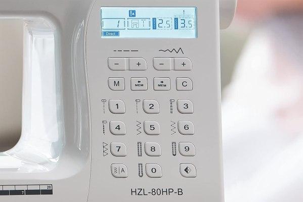 machine-juki-hzl-80hp-3