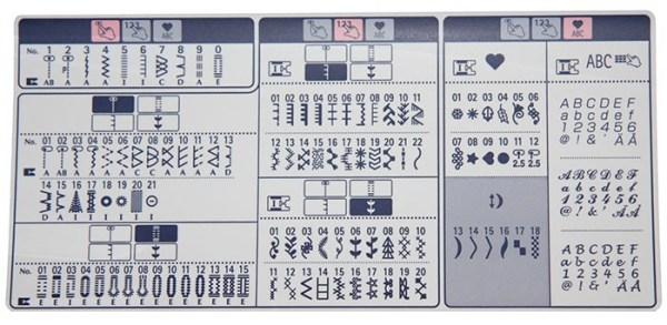 machine-juki-hzl-f70-2