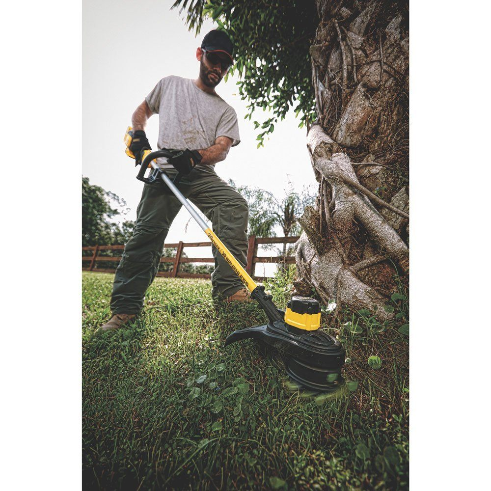 Electric Wood Chipper Reviews