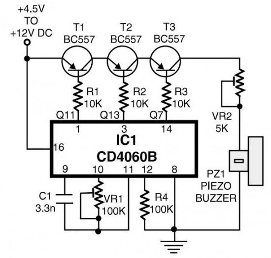 telephone ringtone generator schematic 550x522?resize=550%2C522 diagrams 35082480 fiat ducato wiring diagram fiat ducato wiring wiring diagram fiat doblo at bayanpartner.co