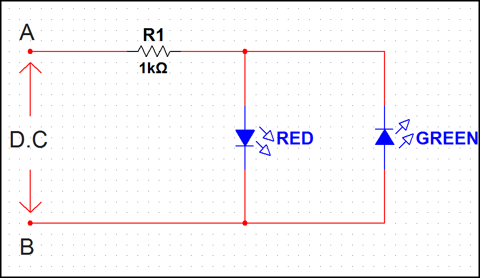 Simple And Useful LED Circuits