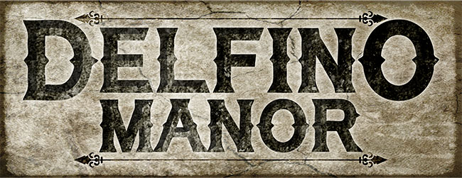 Delfino-Manor.jpg
