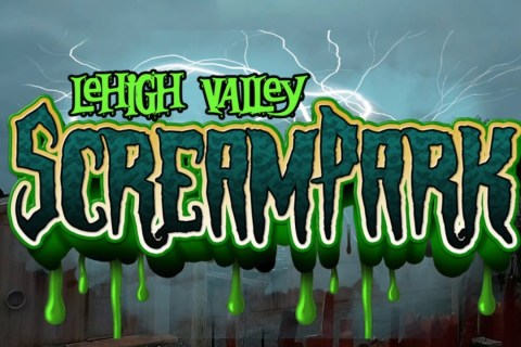 Lehigh Valley Screampark