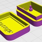 Electrosolz 3D Printing (5)