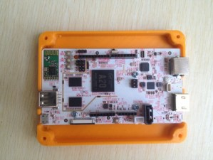 Electrosolz 3D Printing (7)